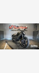2019 Kawasaki Vulcan 650 for sale 201069542