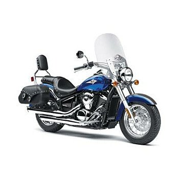 2019 Kawasaki Vulcan 900 for sale 200667563