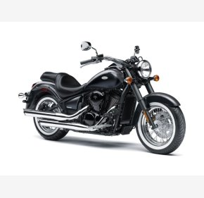 2019 Kawasaki Vulcan 900 for sale 200684180