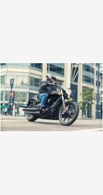 2019 Kawasaki Vulcan 900 Custom for sale 200724765