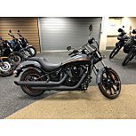 2019 Kawasaki Vulcan 900 Custom for sale 200737923