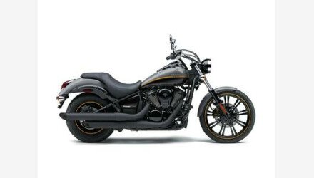 2019 Kawasaki Vulcan 900 Custom for sale 200745450