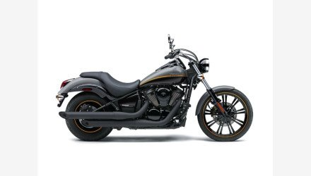 2019 Kawasaki Vulcan 900 Custom for sale 200745586