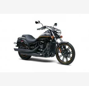 2019 Kawasaki Vulcan 900 Custom for sale 200756539