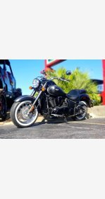 2019 Kawasaki Vulcan 900 for sale 200820519