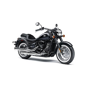 2019 Kawasaki Vulcan 900 for sale 200828521