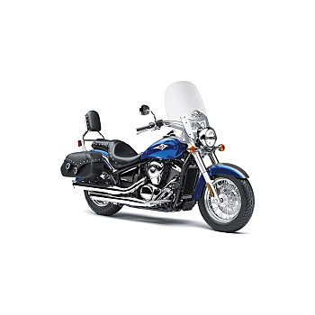 2019 Kawasaki Vulcan 900 for sale 200829751