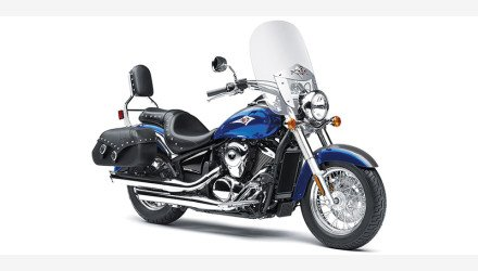 2019 Kawasaki Vulcan 900 for sale 200831486