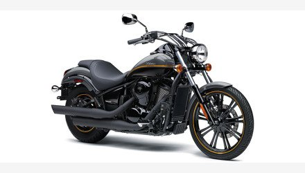 2019 Kawasaki Vulcan 900 for sale 200831783