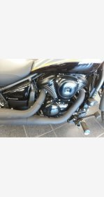 2019 Kawasaki Vulcan 900 Custom for sale 200849509