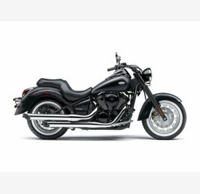 2019 Kawasaki Vulcan 900 for sale 200883910