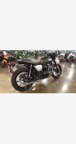 2019 Kawasaki W800 for sale 200715590