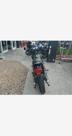 2019 Kawasaki W800 for sale 200727045