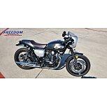 2019 Kawasaki W800 for sale 201083859