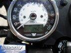 2019 Kawasaki W800 for sale 201120384