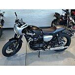 2019 Kawasaki W800 for sale 201161341