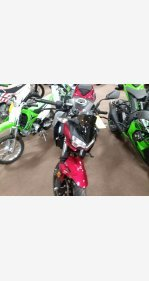 2019 Kawasaki Z400 for sale 200735660