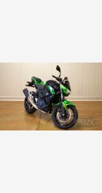 2019 Kawasaki Z400 for sale 200746539