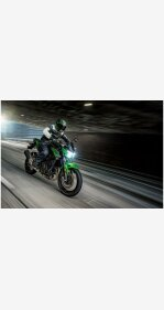 2019 Kawasaki Z400 for sale 200802550