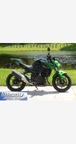 2019 Kawasaki Z400 for sale 200962580