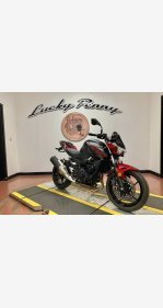 2019 Kawasaki Z400 for sale 201008014