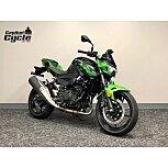 2019 Kawasaki Z400 for sale 201161268