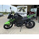 2019 Kawasaki Z400 for sale 201161673