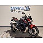 2019 Kawasaki Z400 for sale 201167295