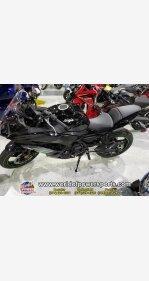 2019 Kawasaki Z650 ABS for sale 200709603