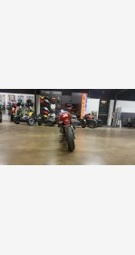 2019 Kawasaki Z650 ABS for sale 200713178