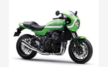 2019 Kawasaki Z900 for sale 200632204