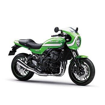 2019 Kawasaki Z900 for sale 200629408