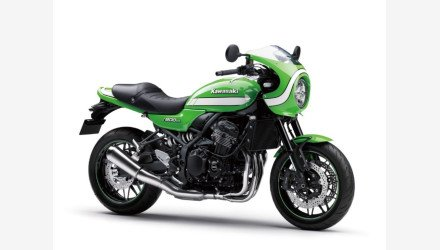 2019 Kawasaki Z900 for sale 200629408