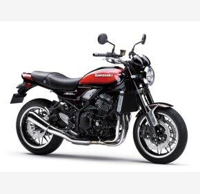 2019 Kawasaki Z900 for sale 200647527