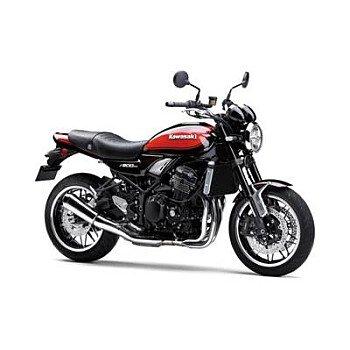 2019 Kawasaki Z900 for sale 200661212
