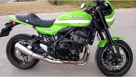 2019 Kawasaki Z900 for sale 200661213