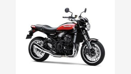 2019 Kawasaki Z900 for sale 200667570