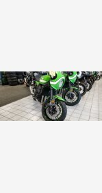 2019 Kawasaki Z900 RS Cafe for sale 200677031