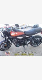 2019 Kawasaki Z900 RS for sale 200682302