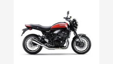 2019 Kawasaki Z900 for sale 200687133