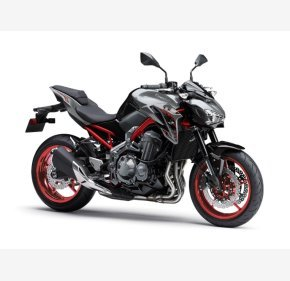2019 Kawasaki Z900 for sale 200688445
