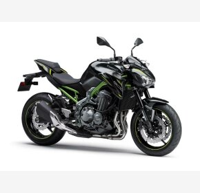 2019 Kawasaki Z900 for sale 200688447
