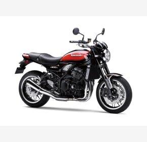 2019 Kawasaki Z900 for sale 200688449