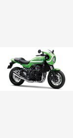 2019 Kawasaki Z900 for sale 200722789
