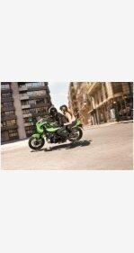 2019 Kawasaki Z900 for sale 200738580