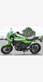 2019 Kawasaki Z900 for sale 200740015