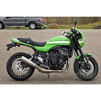 2019 Kawasaki Z900 for sale 200744554