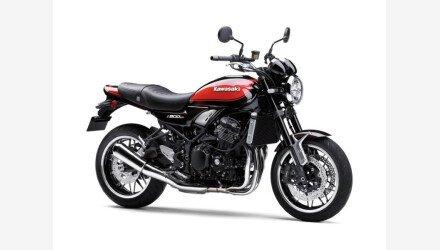 2019 Kawasaki Z900 for sale 200760745