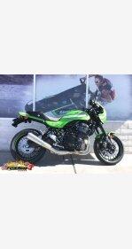 2019 Kawasaki Z900 RS Cafe for sale 200761555