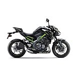 2019 Kawasaki Z900 ABS for sale 200770900